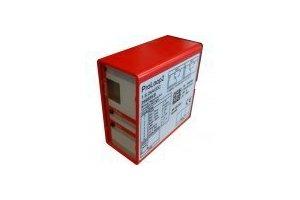 07EG - Schleifendetektoren