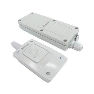 Set - Funk Signal Übertragungssystem  Radioband 3G
