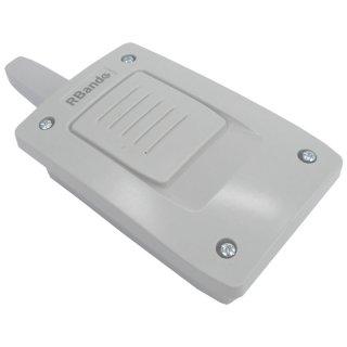 Empfänger Funk Signal Übertragungssystem  Radioband 3G