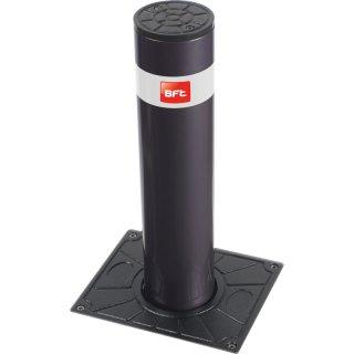 Stoppy B 115/500 - Ausfahrhöhe 500mm