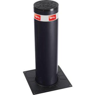 Stoppy B 200/700 - Ausfahrhöhe 700mm
