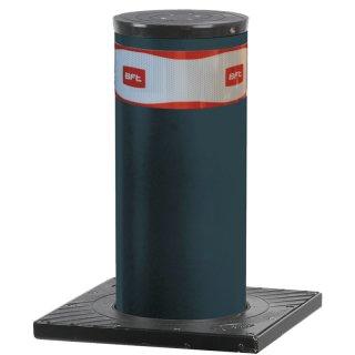 Pillar B 275/600 L -  Ausfahrhöhe 600mm