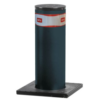 Pillar B 275/800 L SD -  Ausfahrhöhe 800mm