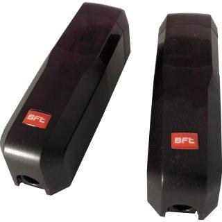 Einweg-Lichtschranke Compacta A20-180 (1 Paar)