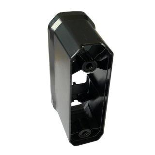 Lichtschrankenhalter für Lichtschranke Compacta