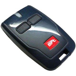 BFT Handsender Mitto 2 Kanal 433 MHZ