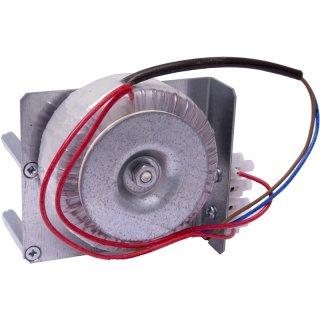 Trafo 230VAC für Elektroschloss E202 24V/DC