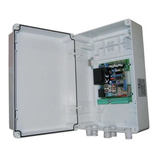 BFT RE/T - Netzteil 230V für Funkempfänger Clonix 2 steckbar